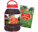 Mangalam's Aroma Gold Tea