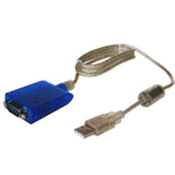 USB to Serial Port Converters
