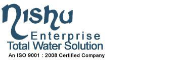 Nishu Enterprise