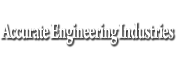 Accurate Engineering Industries