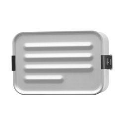 Aluminum Lunch Boxes