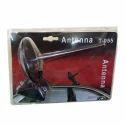 Show Antenna