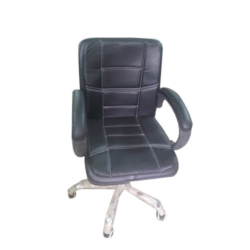 revolving chairs manufacturer from new delhi