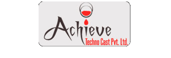 Achieve Techno Cast Pvt Ltd.