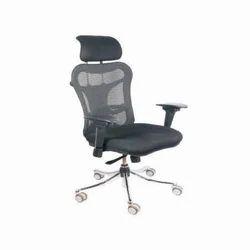 Fancy Executive Chair