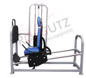 Gutz Fitness Equipments