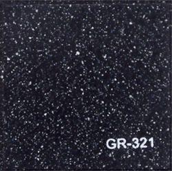 Gr-321 Black Granite