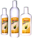 Farm Fresh Aloevera Juice