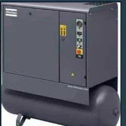 Portable Air Compressor Rental Services