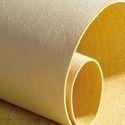 Non Woven Needle Felt Industrial Fabric
