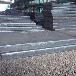 D2 Steel Sheets and Plates