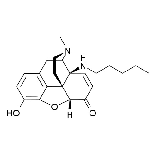 Pentamorphone