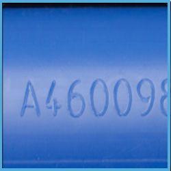Online Laser Marking Coding Printing Machine