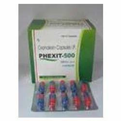 prednisone order canada