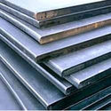 Duplex Steel 2101 Sheets