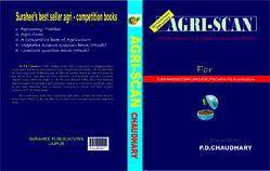 Agri- Scan  (25000 Q&A)