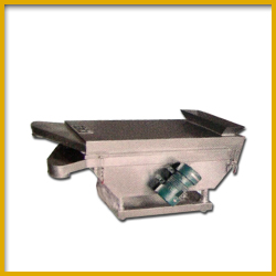 Sieving Machinery for Snacks Food