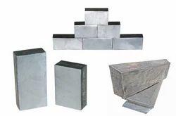 Straight Type Lead Bricks
