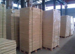 Pe Coated Paper Sheet
