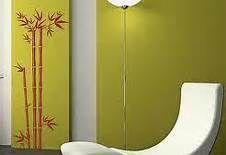 Royale Play Design Book Pdf : Royale Play Designs Walls Image 364 Royale Play Designs Walls Image ...