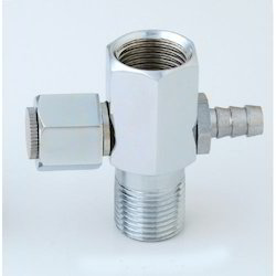 tee fittings suppliers manufacturers dealers in