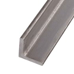 Stainless Steel 304L Angle