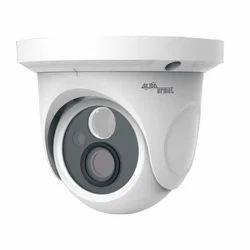 IP and Analog CCTV