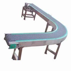 Side Flex Conveyors