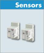 Single Loop Detectors