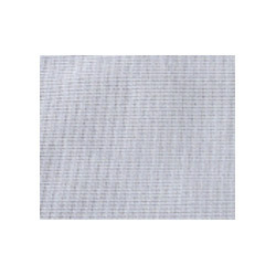 Lint Free Wet Wiping Cloth