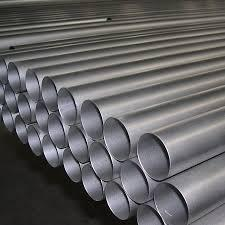 Nickel Alloy 800H Pipes