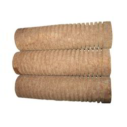 Commercial Filter Cartridges
