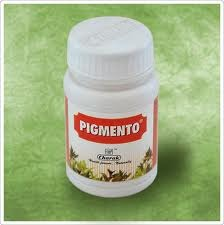 Pigmento+Tablets