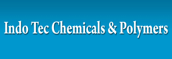 INDOTEC CHEMICALS & POLYMERS
