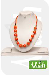 Vaah Handcrafted Necklaces