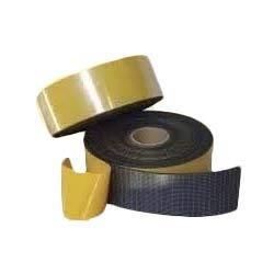 Submersible Tape