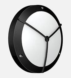 Focus Midi - Y Frame Luminaries