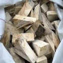 Timber Wedges
