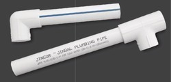 upvc plus pipes