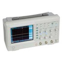 Digital Storage Oscilloscope 40MHz