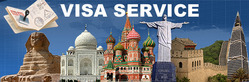 visa services tourist visa visitor visa job search visa