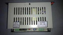 24V 5 Amp AC DC SMPS