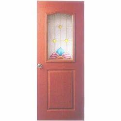 Fiberglass doors manufacturer from coimbatore fiberglass doors planetlyrics Choice Image