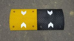Ready Made Speed Breakers