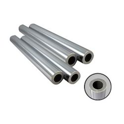 Hard Chrome Plated Honed Tubes