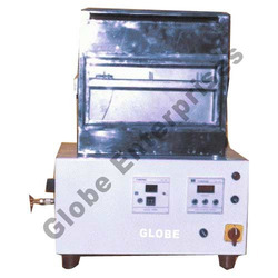 Flammability Tester Equipment