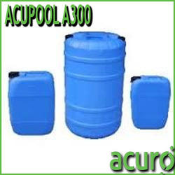 acupol a300 anionic surfactant and wetting agent