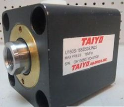 Parker taiyo products taiyo pneumatic cylinders distributor taiyo hydraulic cylinders ccuart Images