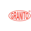 Granito Brushes Private Limited