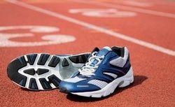 Shoe Reinforcement Fabrics
